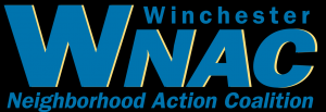 This is the WNAC logo.