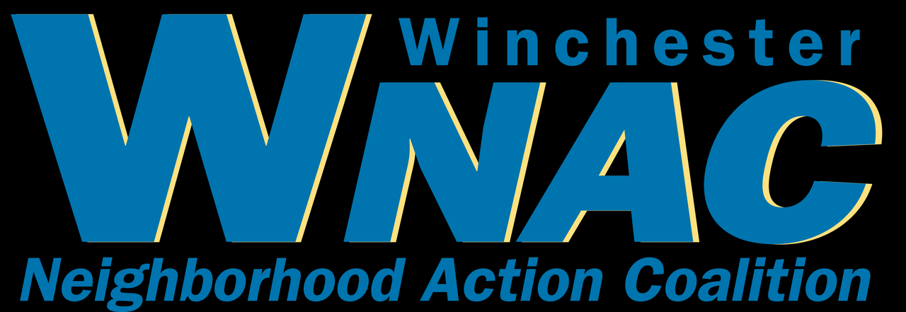 Winchester Neighborhood Action Coalition