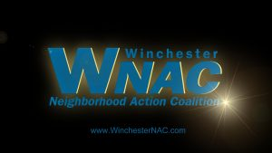 The WNAC logo is depicted.